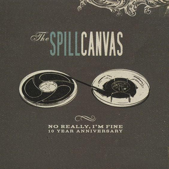 the-spill-canvas-tickets_12-12-17_18_599330d593ae7.jpg